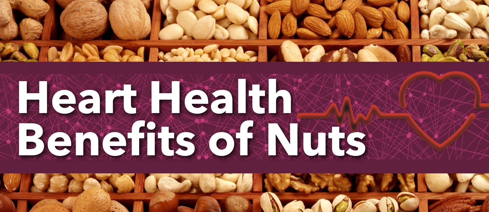 2 Heart-Health-Benefits-of-Nuts-01-Blog