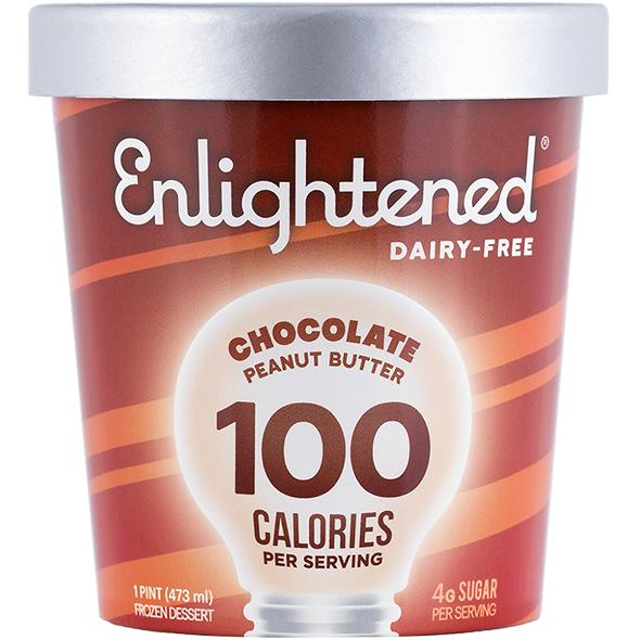 Enlightened-DF-Chocolate-Peanut-Butter-Pint 590x
