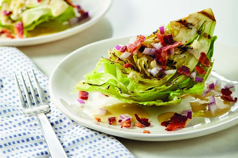 Garlicky-Grilled-Lettuce-with-Tahini-Dressing-780x520