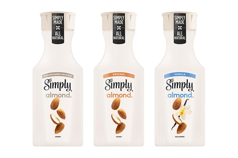 product-simply-almond-milk3